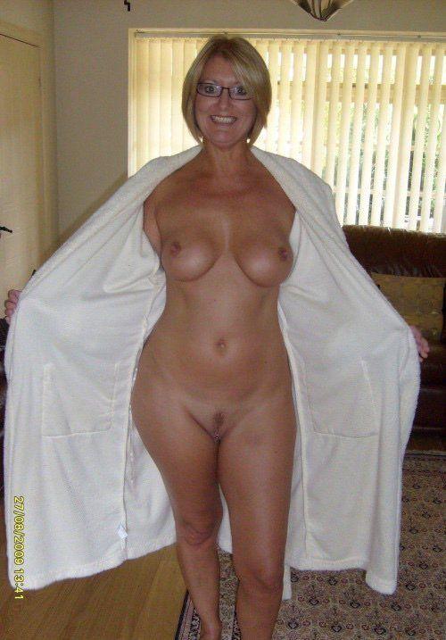 Masturbation picture gay sex erotic porn