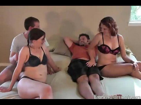 Land M. reccomend Swinger video posts