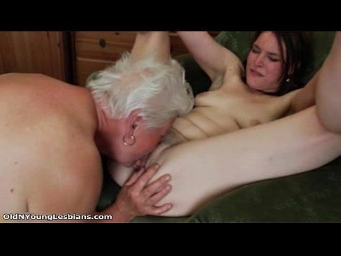 excellent big black mama nude amusing topic pity