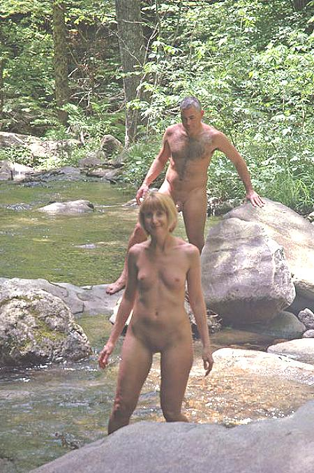 best of Nudist clubs Mass
