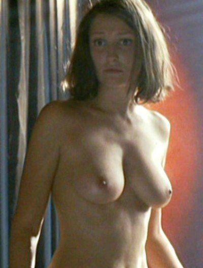 Maria  nackt Lara Alexandra Alexandra Maria