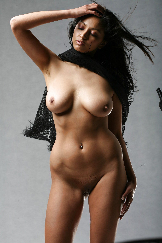 Big B. reccomend Mylene klass toon porn