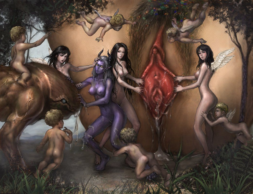 Sexy priyanka gandhi hot nude