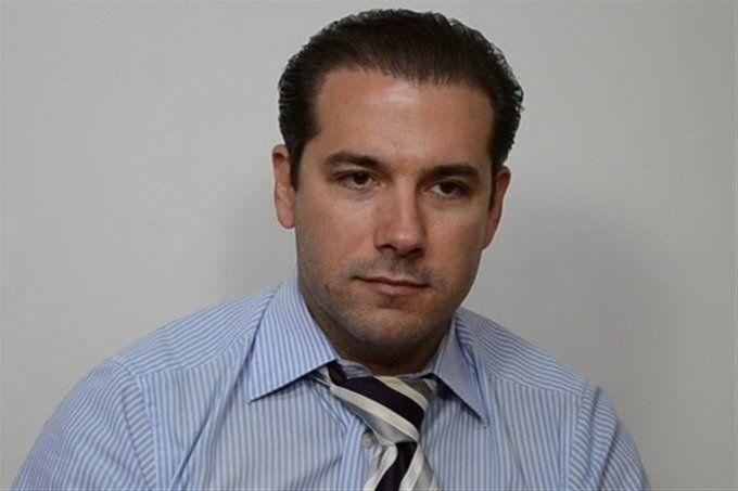 Moonshine reccomend Claudio nasco funeral