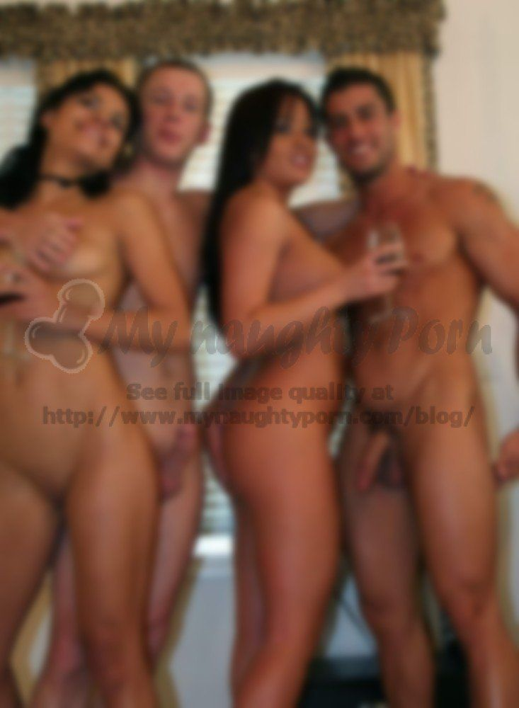 Gem reccomend Naturist couples big cock