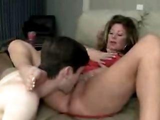 Teen lesbian fisting porn
