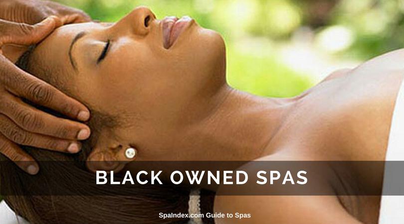 Herald reccomend Black men massageblack girls