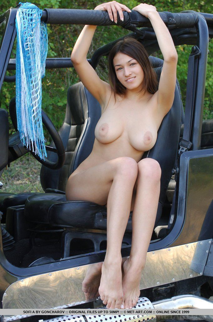 Very good porn girls from chile seems