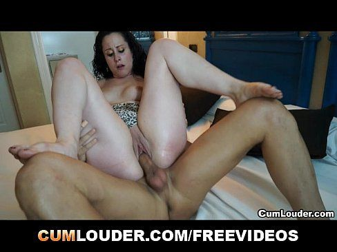 Confirm. oiled hot latina tits squirting
