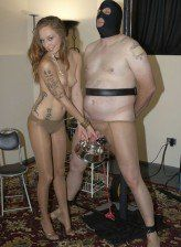 best of Pics Pantyhose supremacy free