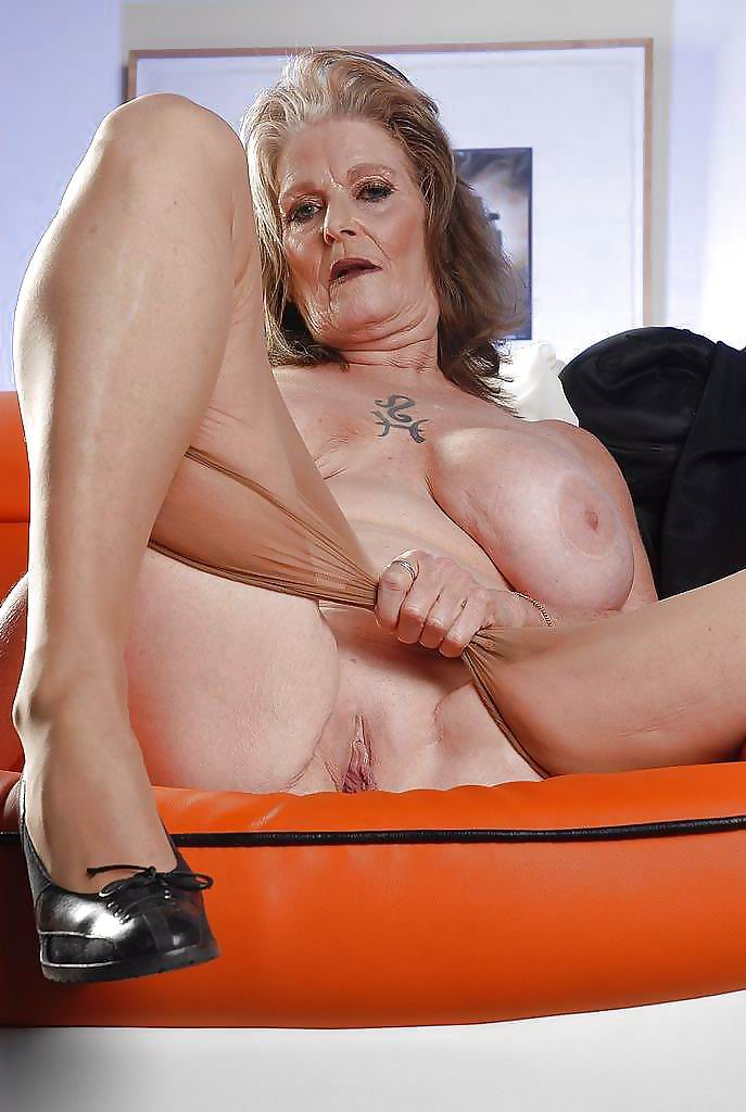 agree, jasmin st clair virgin think, that you