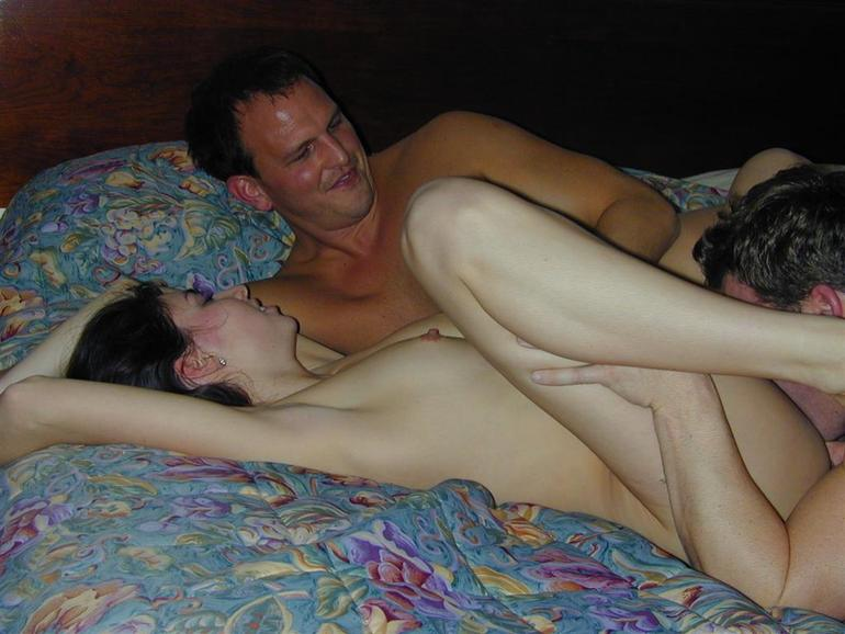 Nude private swinger amusing information