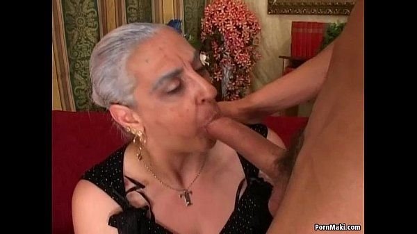 Opinion grannies havibg sex with hugh cocks
