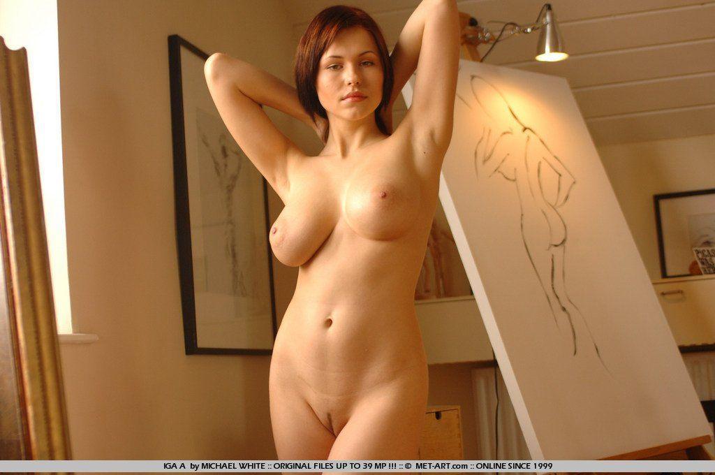 Hidden cam men nude