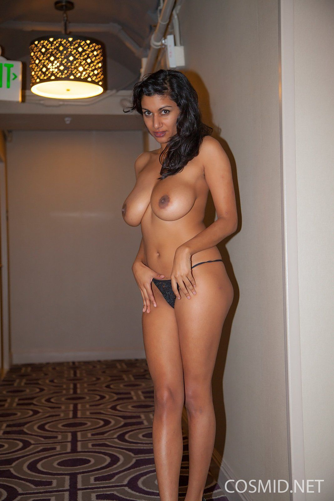 Vet reccomend Images of indian nude women