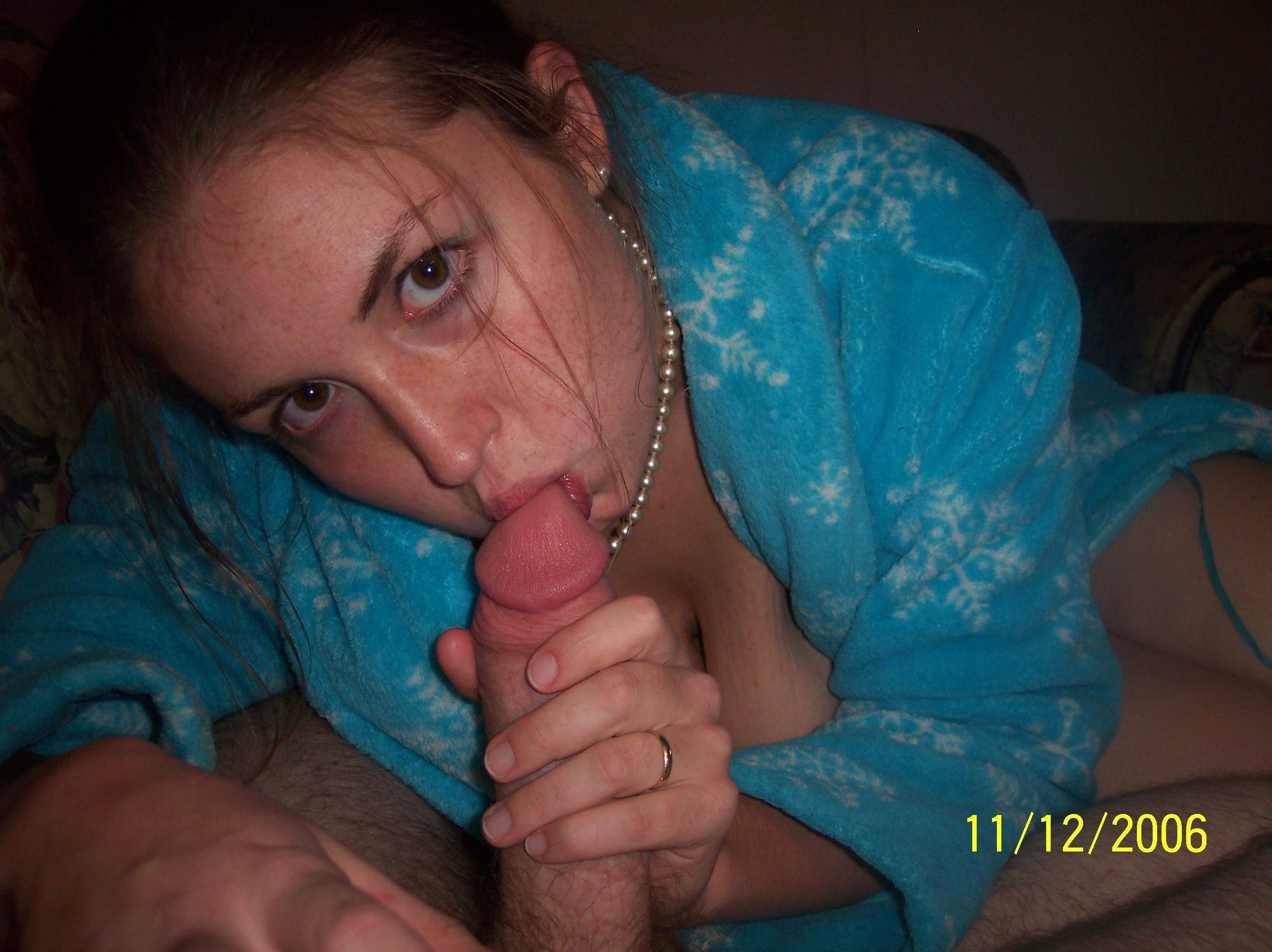 Blowjob videos amatuer home home All above