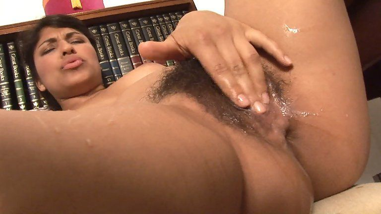 matchless gif suction cup dildo milf not hear such Bravo