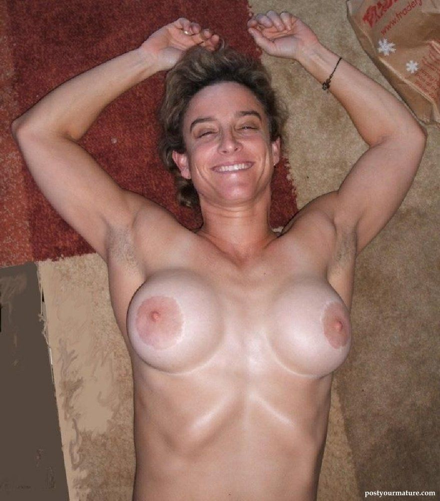 Alexa Mature Breast Porn post your mature tits . photos and other amusements. comments: 1