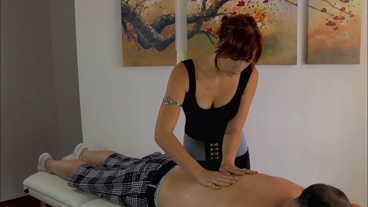 Bad M. F. reccomend Black men massageblack girls