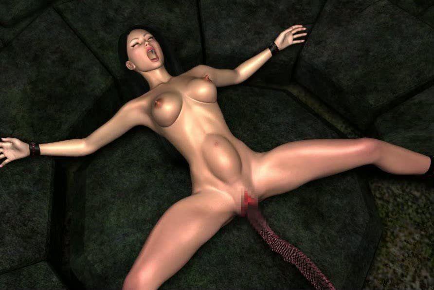 College girl hardcore porn