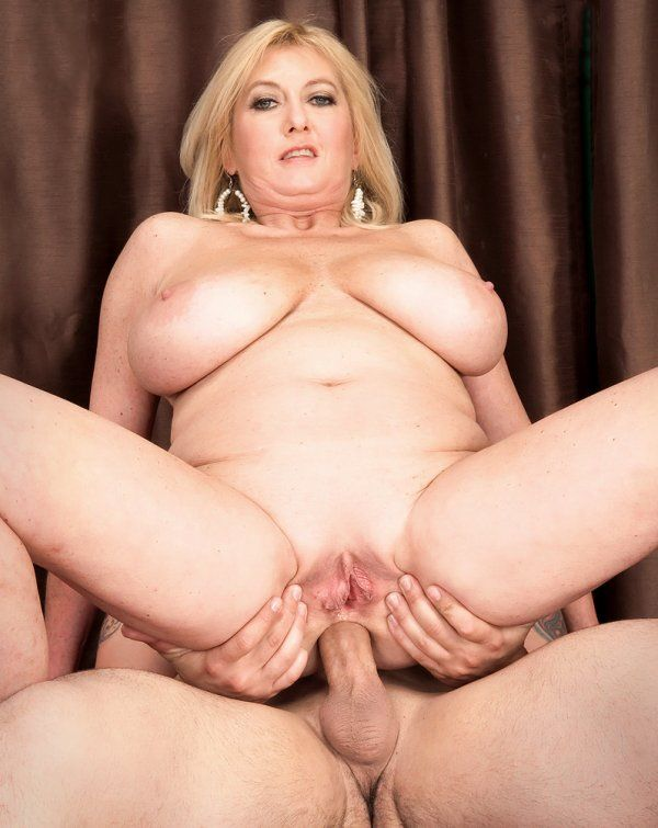 Fat anal sex porn. Aurora recomended Sex hairy japanese pussy show