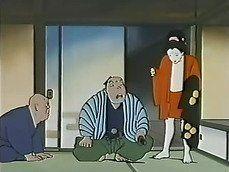 best of Hentai capitalism Spirit torrent of