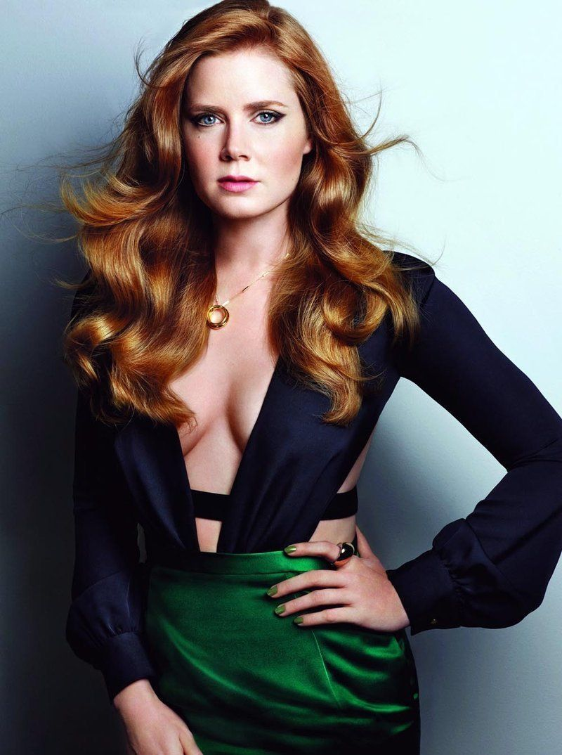 Amy Adams Nipples amy adams sexy body . 35 new sex pics. comments: 1