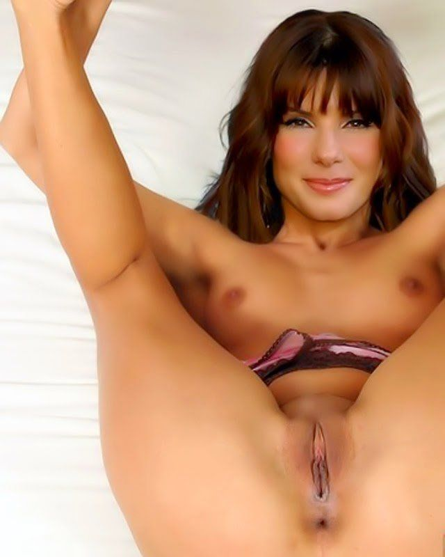 Jennifer taylor sexy breasts