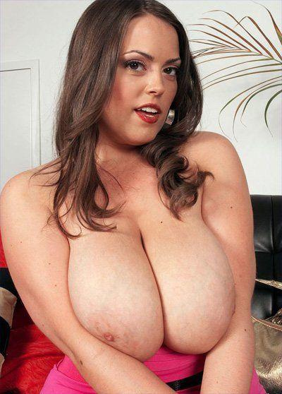 Sexy Hott Canadians Girls Naked Big Boobs