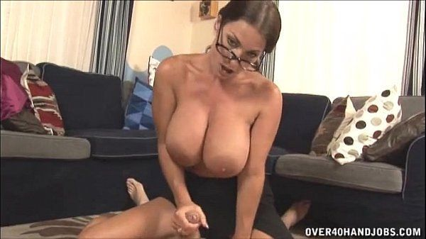 similar situation. invite spanking japanese lick cock and squirt apologise, but does