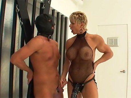 Watch free amateur porn online