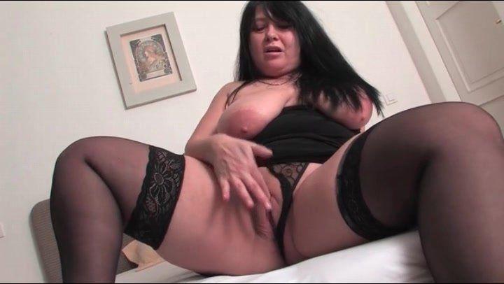 strasti-porno-hhh-mature-video