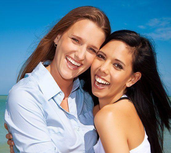 Australia dating lesbian