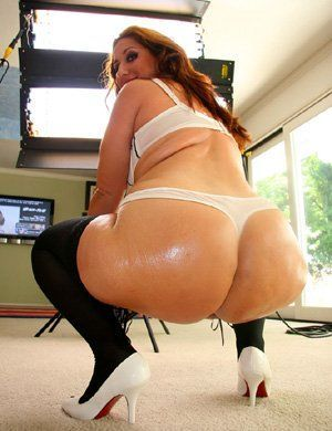 best of Porn asses Wide fat