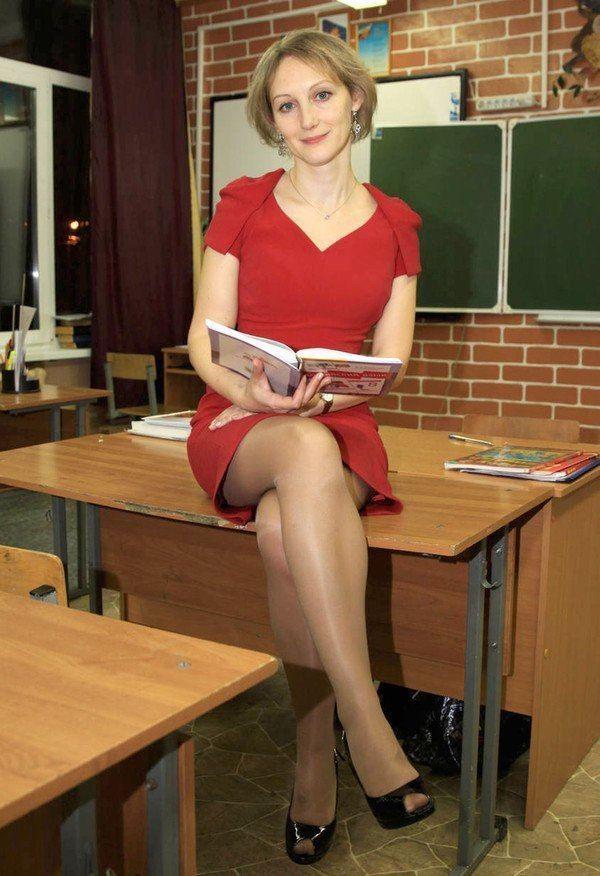 Zelda reccomend Lady teaching amateur
