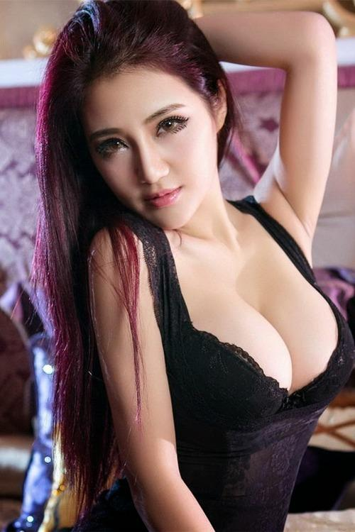 best of Girls boob Beautiful big korean
