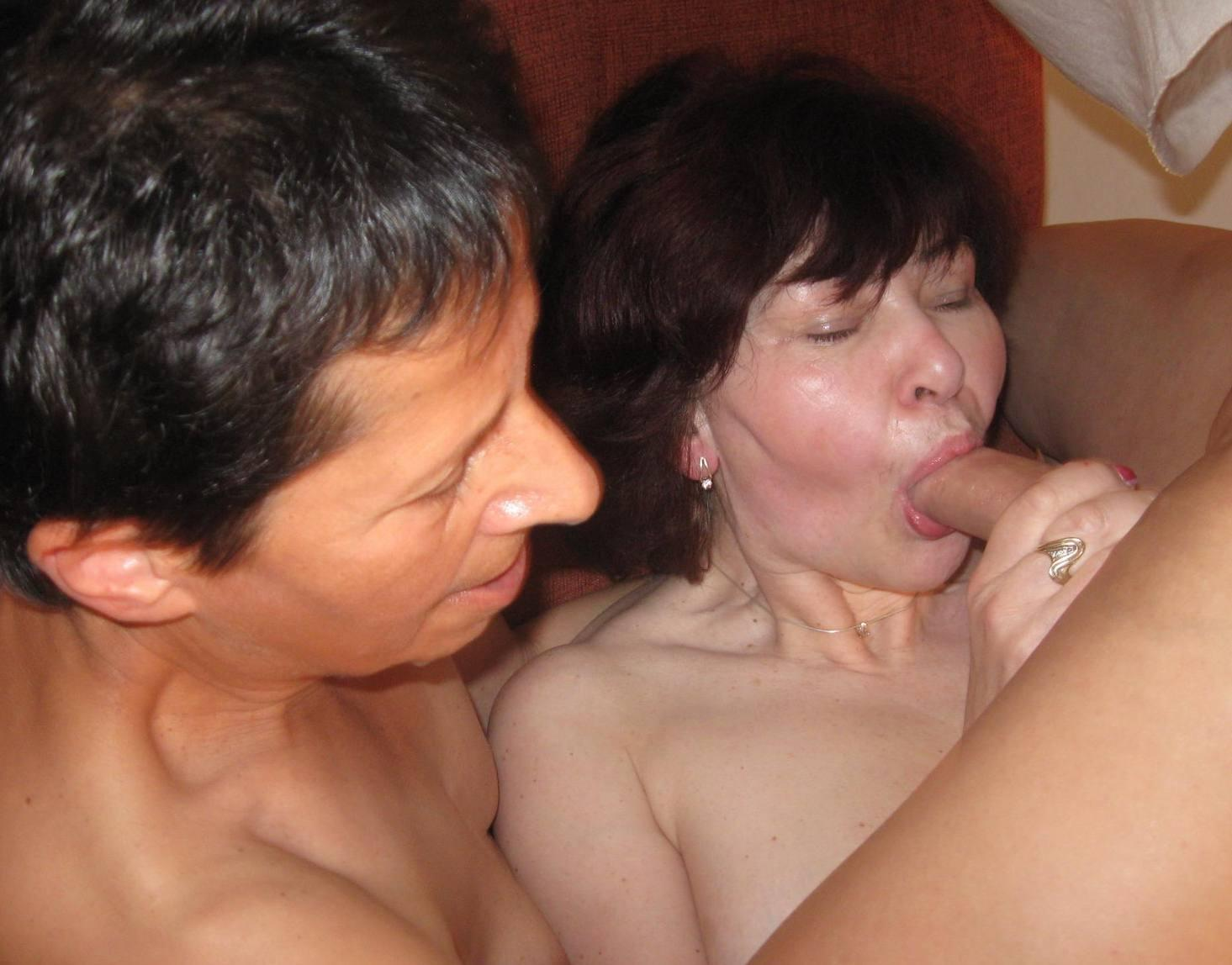 Pics mature swingers sex think, that