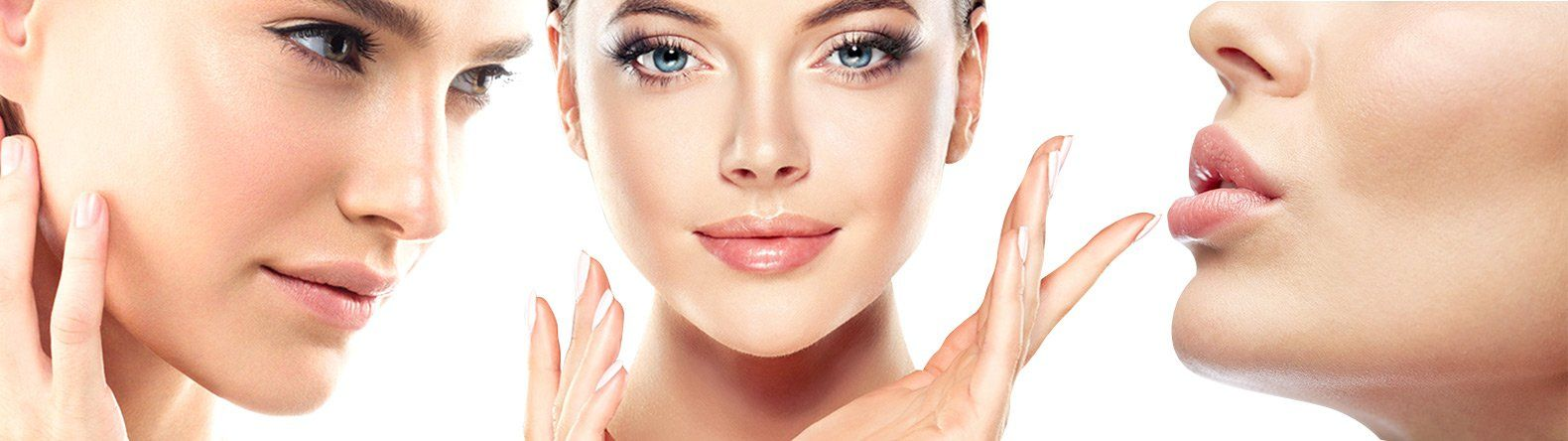 Jo J. reccomend Facial plastic surgeons bonita springs fl