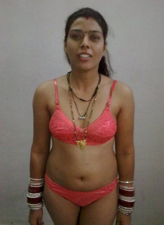 Desi wife swapping couple gallery besharamsite