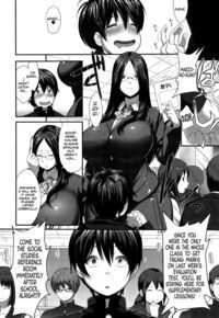 Butterfly reccomend Read soft hentai manga Hentai