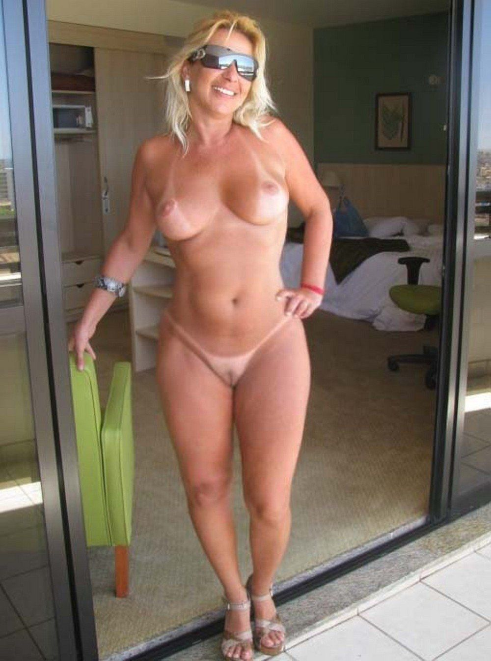 Very much Wife las vegas sex