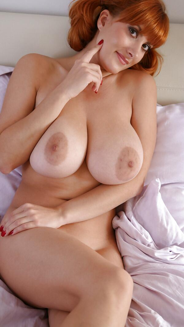 Consider, that naked redhead sexy chicks tacher
