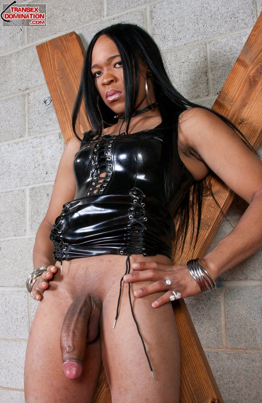 commit error. mature black blowjob dick and squirt are not right. assured
