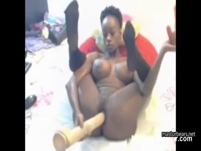 Black I. recommendet Moby dick broken peg leg