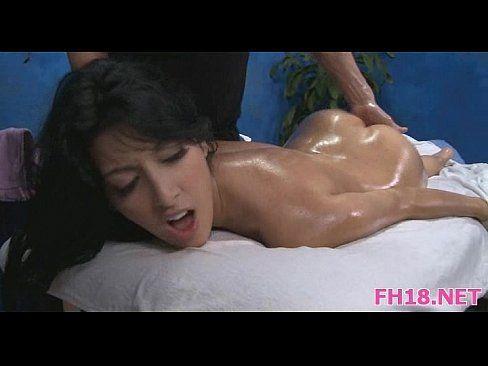Erotic halloween ball