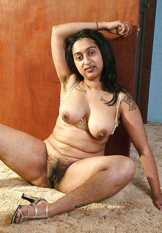 Air A. reccomend Desi big pussy nude sexy xxx image
