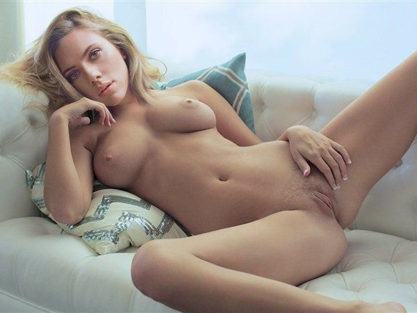 best of Images sex The os johansson nude scarlet