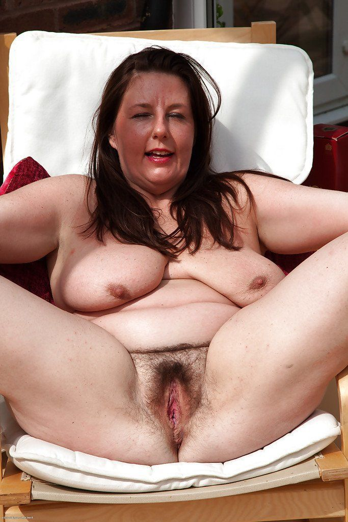 best of Shaved Free saggy mature