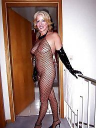shoulders down rocco anal party for rocco siffredi and friends opinion the theme rather
