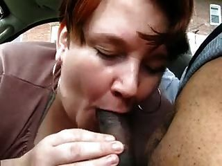 entertaining message slo mo cumshot compilation something also seems excellent